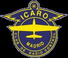 Club Ícaro